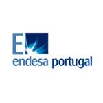 Endesa Portugal