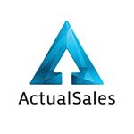Actual Sales