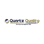 Quartz Quality