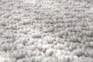Limpeza e restauro de tapetes e carpetes
